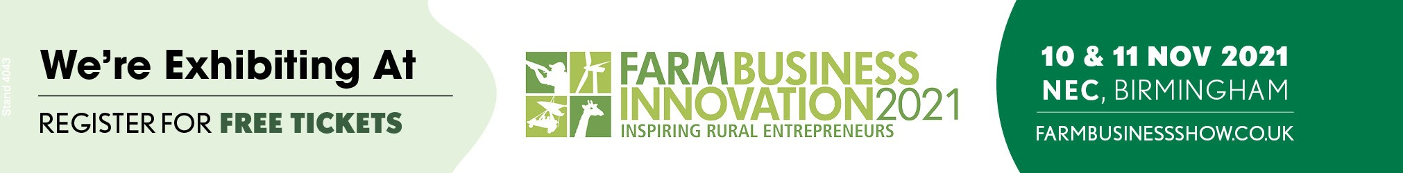 www.farmbusinessshow.co.uk_banners_4365_60002_banner_728x901(1)